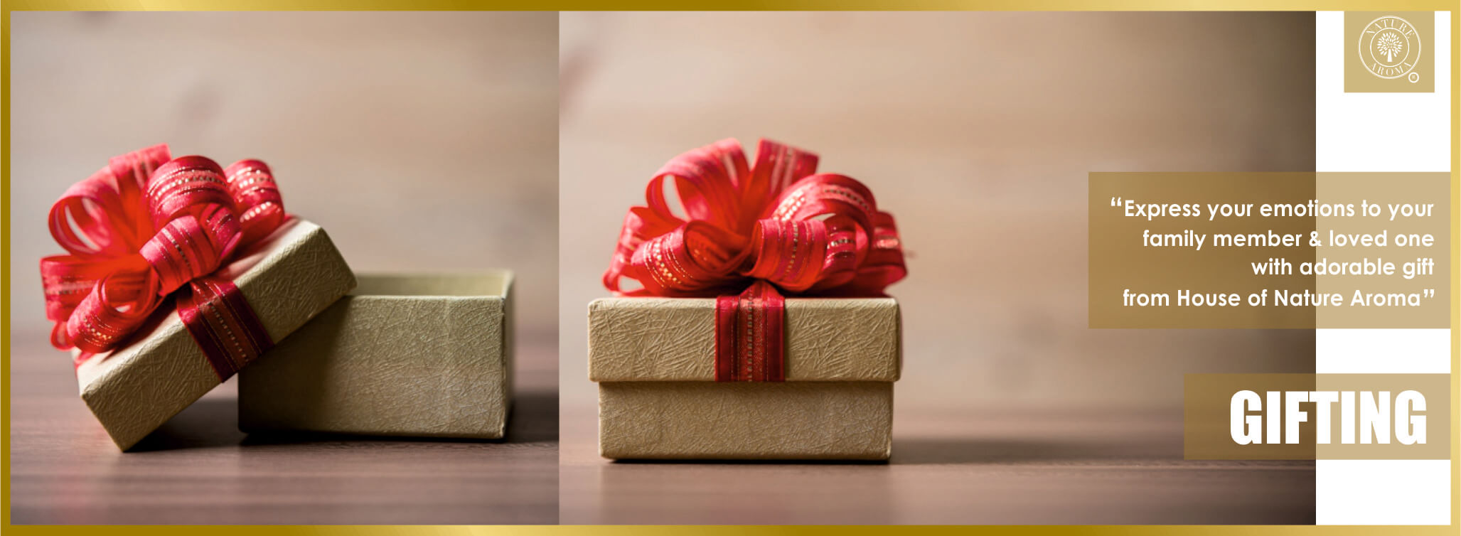 GIFITING GOLD_HOMEPAGE_INSDIE BOTH