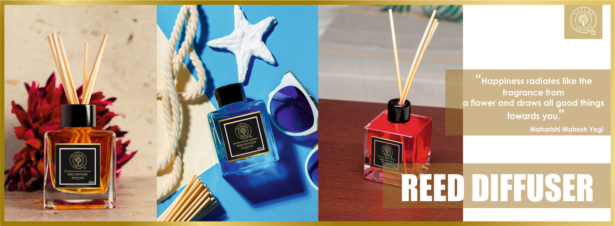 REED DIFFUSER _HOMEPAGE